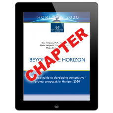 Beyond the Horizon - Chapter 8: Grant preparation (epub)